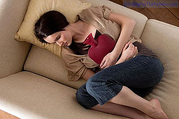Causes of constipation in the postpartum