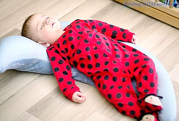 5 Tips on pajamas for babies