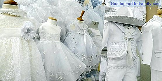 Princess dresses for First Communion