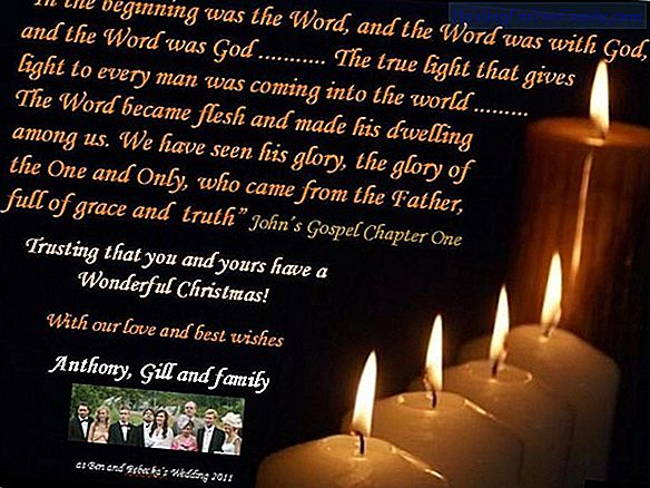 The King of Peace. Christmas poem for children