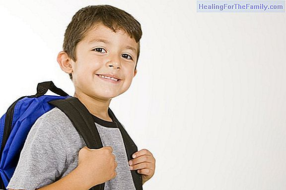 How to help the child overcome his shyness