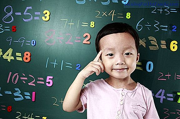 Mathematics games for children to learn by playing