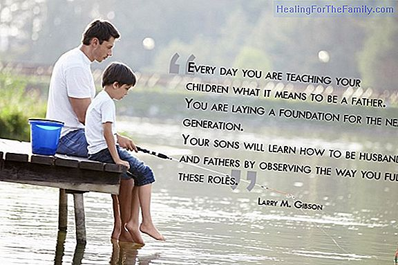 The importance of emotional education to raise happy children