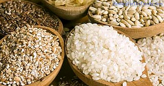 Advantages and disadvantages of whole grains for children