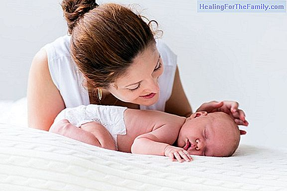 Solutions to maintain breastfeeding when returning to work
