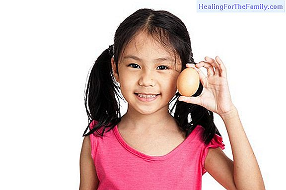Beneficial foods for children's teeth
