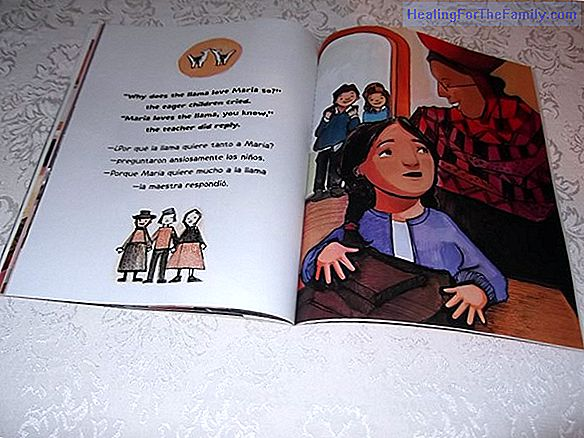 Snow White. Traditional stories in English for children