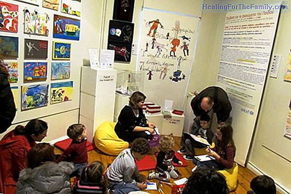 The 5 best museums for children in Argentina
