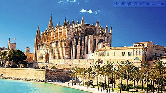 The best museums in Spain to go with children