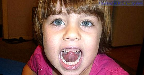 Tongue twisters for children with the letter T