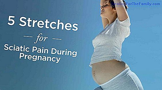 The herniated disc in pregnancy