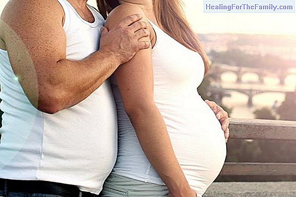 Tips for getting pregnant with a girl