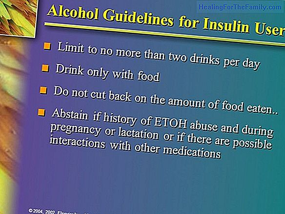 What is the limit amount of alcohol in pregnancy