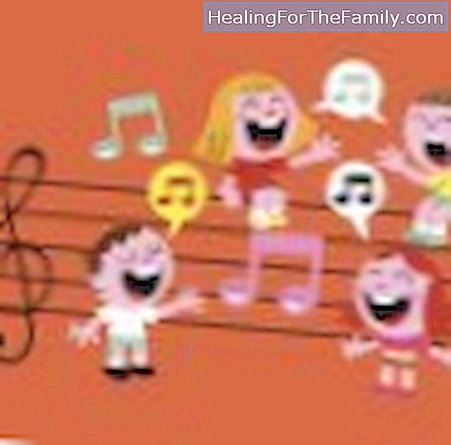 Always Songs In Guiainfantil. come ti mostriamo una selezione di canzoni  popolari di sempre per bambini. Questi sono i testi delle canzoni  tradizionali che ... 151d8c7aeeca