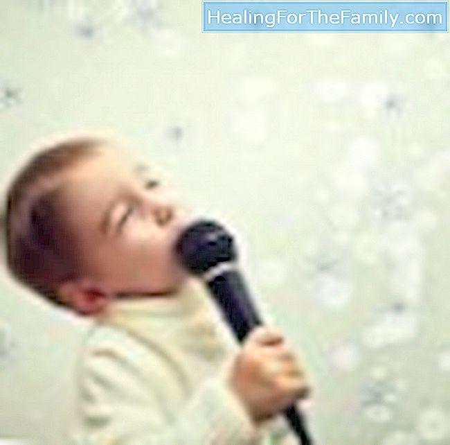 Weihnachtslieder In Englischer Sprache.Lass Es Schneien Englische Weihnachtslieder Für Kinder Familie