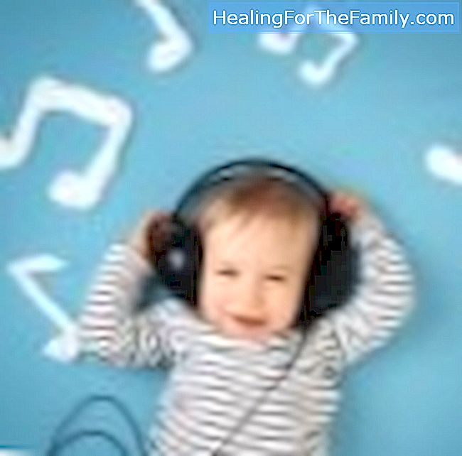 Songs in English to learn with children - Family 2017 - 2017